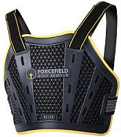 Forcefield Elite, chest protector