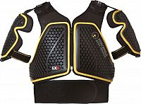 Forcefield EX-K Harness Flite+, protector vest Level 2