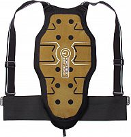Forcefield Freelite, back protector