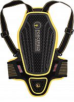 Forcefield Pro L2K Dynamic, back protector