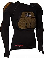 Forcefield Pro Shirt X-V 2, protector shirt long sleeve