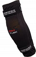 Forcefield Pro Tube 2, elbow-knee protectors
