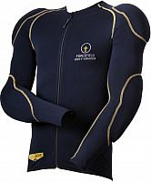 Forcefield Sport, protector jacket
