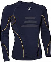 Forcefield Tech 2 Base, functional shirt longsleeve