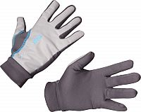 Forcefield Tornado Advance, gloves windproof