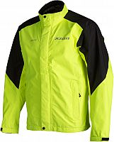 Klim Forecast, rain jacket