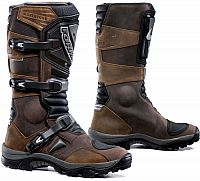 Forma Adventure, boots waterproof