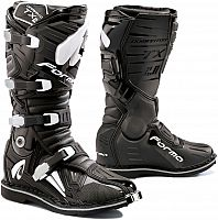 Forma Dominator TX 2.0, boots