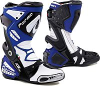 Forma Ice Pro, boots