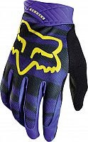FOX Airline Marz S15, gloves