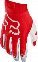 FOX Airline S17 Moth, gloves