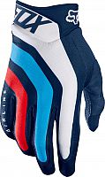 FOX Airline S17 Seca, gloves