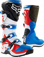FOX Comp 5, boots