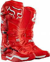 FOX Comp 8 S14, boots