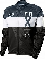 FOX Livewire Shield S16, textile jacket