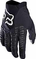 FOX Pawtector S17, gloves