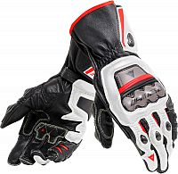 Dainese Full Metal 6, gloves