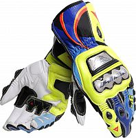 Dainese Full Metal 6 Replica 2016 Valentino Rossi, gloves