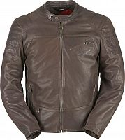 Furygan Brody, leather jacket