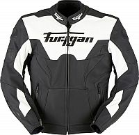 Furygan Bullring, leather jackets