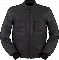 Furygan Clark, leather jacket