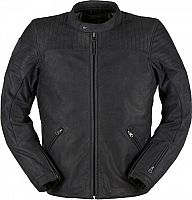 Furygan Clint, leather jacket