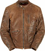 Furygan Coburn, leather jacket