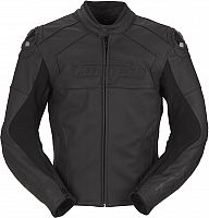 Furygan Dark Evo, leather jacket