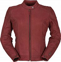 Furygan Debbie, leather jacket women