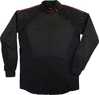 Furygan Fury 2W, functional shirt longsleeve