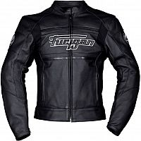 Furygan Houston Amo II, leather jacket