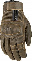 Furygan James D3O All Seasons, gloves