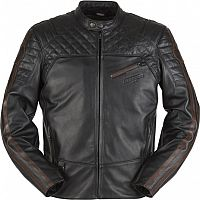 Furygan Legend, leather jacket