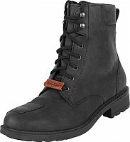 Furygan Melbourne D3o, boots waterproof