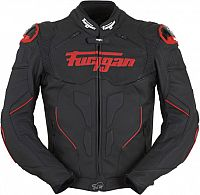 Furygan Raptor, leather jacket
