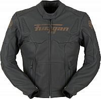 Furygan Sherman, leather jacket