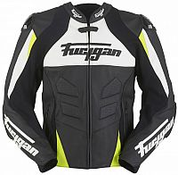 Furygan SHIFTER, jacket