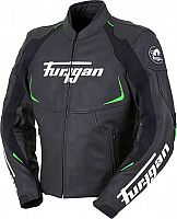 Furygan Spectrum, leather jacket