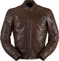 Furygan Vince Corsaire, leather jacket