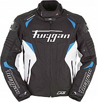 Furygan Wind, textile jacket
