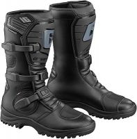 Gaerne Adventure Aquatech, boots
