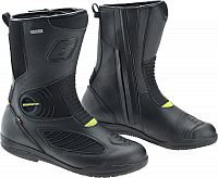 Gaerne Air, boots Gore-Tex waterproof