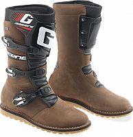 Gaerne All Terrain, boots Gore-Tex waterproof