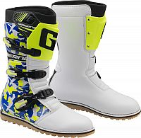 Gaerne Balance Classic 2019, boots