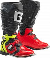 Gaerne G-React Goodyear 2019, boots