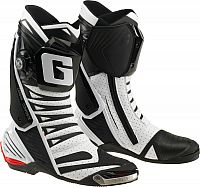 Gaerne GP-1 Evo Air, boots perforated