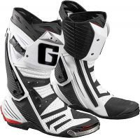 Gaerne GP1 Air, boots