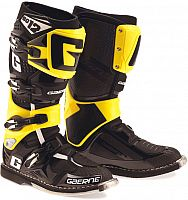 Gaerne SG-12 Limited Edition, boots