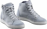Gaerne Voyager Lax, shoes women