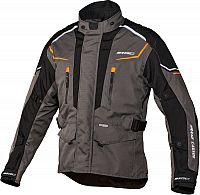 GC Bikewear Kingston, textile jacket